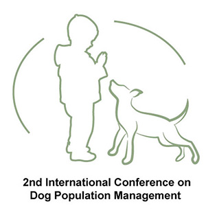 Identify and Evaluate Dog Population Management Strategies