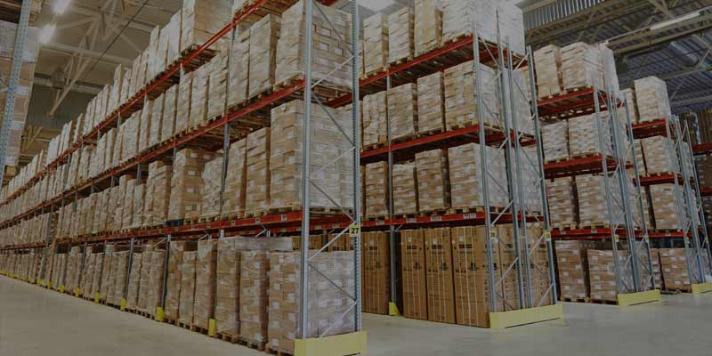 Choosing the Right Warehouse Layout for a Leading FMCG Retailer