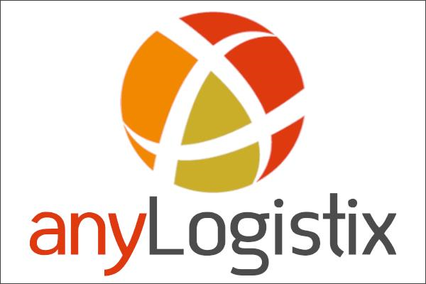 New anyLogistix Studio Edition