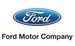 Ford Motor Company Selects AnyLogic for their Simulation and Modeling Technology