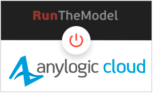 We Are Shutting Down RunTheModel.com