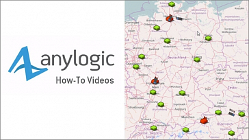 How-To Videos: Log files made clear and debugging tips and tricks